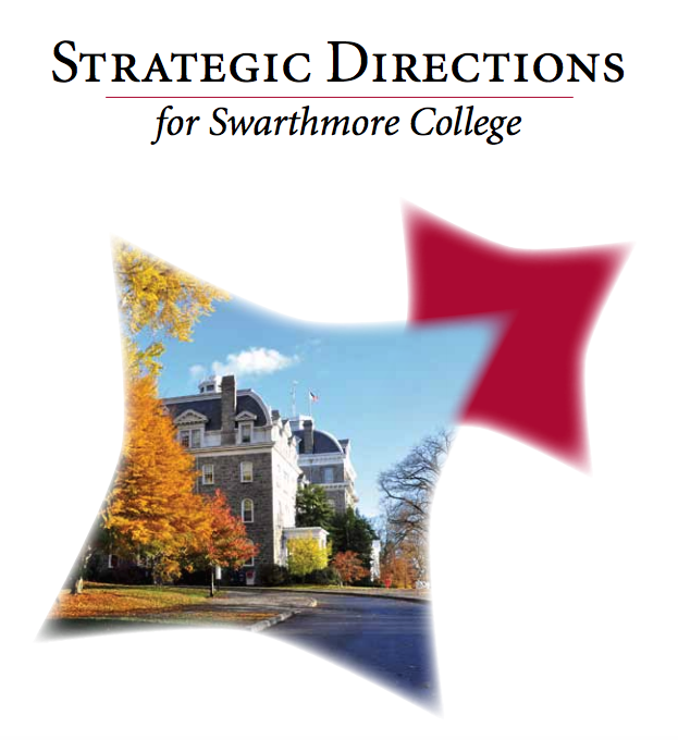 2011 Strategic Directions Plan